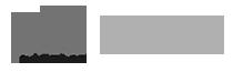 weboldal fejlesztés és webdesign
