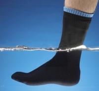 Vízálló zokni