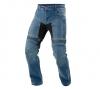 Trilobite motoros ruházat