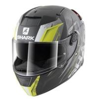 Speed-R S2