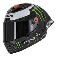 Race-R Pro GP