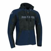 Bering motoros ruházat