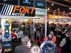 Hungexpo - 2006