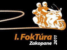 I. FokTúra - Zakopane 2011