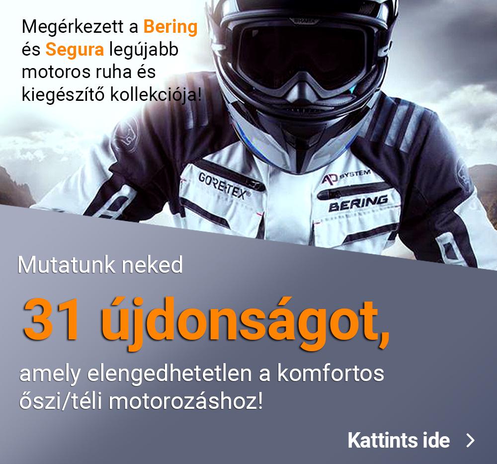 f264669e59 Fokt Motor Online - Bukósisak, motoros ruházat, Motoros kiegészítők ...