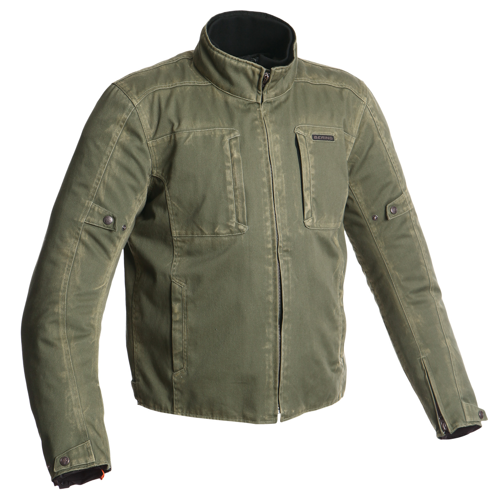 9b20d5b8c8 Brody - BTB019, BTB010 - Textil dzseki - Bering motoros ruházat ...