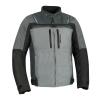 Batist BTB1048, BTB1040 Textil dzseki Bering motoros