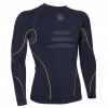 Forcefield Base Layer2 Shirt/Felső