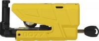 Granit Detecto X-Plus 8077 (riasztós)