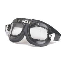 Navigator szemüveg