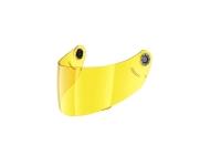 S700, S800, S900, Ridill sárga színű plexi