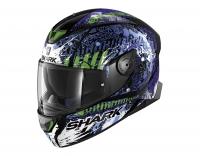 Switch Rider 2