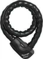 Steel-O-Flex - 1025/120