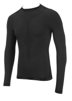 Forcefield Thermal Base Layer Shirt/Felső