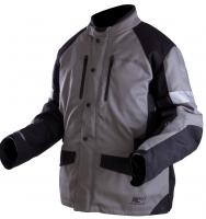 Textil dzseki Luis (King Size) (PRV958)