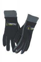 Forcefield Tornado+ Gloves/Kesztyű