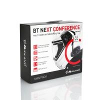 BT Next Conference Twin sisakbeszélő