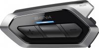 Sena 50R szimpla kommunikációs rendszer MESH 2.0 és Bluetooth 5 technológiával