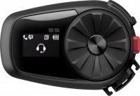 SENA 5S szimpla kommunikációs rendszer Bluetooth 5 technológiával