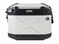 Xplorer oldaldoboz 30L (bal)
