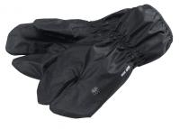 Bering kiegészítők Pongee esőkesztyű (ACF300)