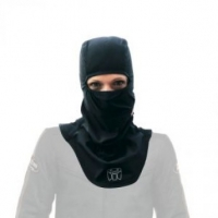 Windstopper maszk thermo ruha