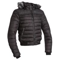 Textil dzseki Daryl (BTB160)