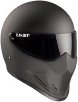 Bandit Crystal