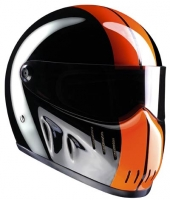 Bandit XXR Race