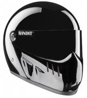 Bandit XXR