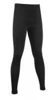 Forcefield Base Layer Pants