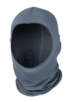 Forcefield Base Layer Balaclava/Maszk