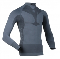 Forcefield Base Layer Shirt/Felső