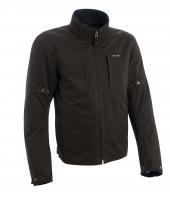 Textil dzseki Brody (BTB013)