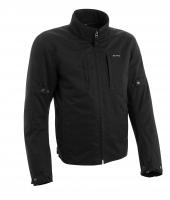 Textil dzseki Brody (BTB010)