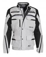 Textil dzseki California (Gore-Tex) (PRV1178)
