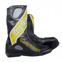 EVO Sports GTX