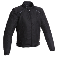 Textil dzseki Greems (BTB390)