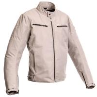 Textil dzseki Hilton (STB543)