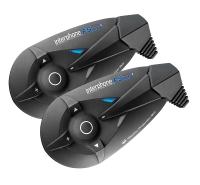 Interphone F5XT Twin Pack sisakbeszélő