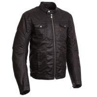 Textil dzseki Jimmy (STB550)