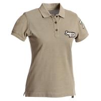 Pólók és kiegészítők Lady Fany (SST024)
