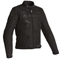 Textil dzseki Onyx Evo (BTB300)