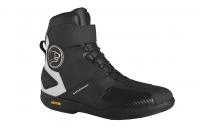 Cipők és csizmák Orca (CBO509)