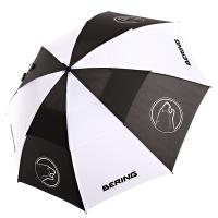 Bering esernyő