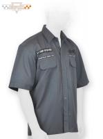 Workwear Gray