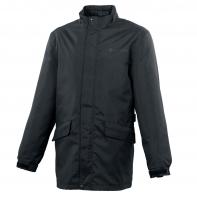 Textil dzseki Ozone (PRV780)