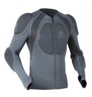 Forcefield Action Shirt/ Protektoros ing gerincprotektor nélkül