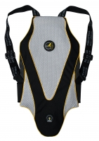 Forcefield Back Protector PRO SUB4 / Gerincprotektor