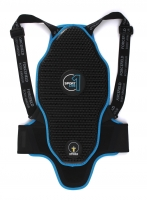 Forcefield Back Protector SL1 Child/ Gyermek Gerincprotektor